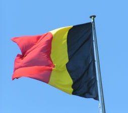 Transport persoane Romania Belgia si retur