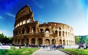 romania italia transport persoane