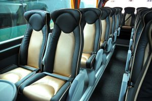 confort siguranta autocar Tecuci Danemarca