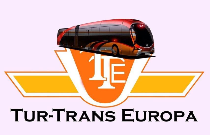 Tur-Trans Europa